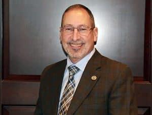 Edward Ladika