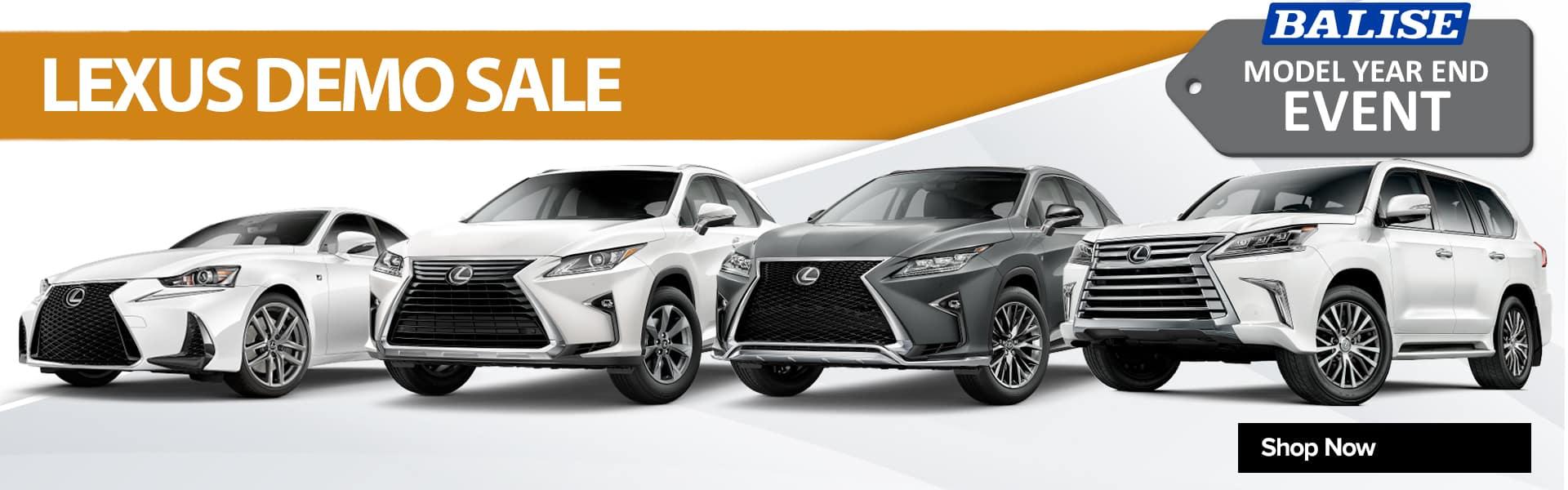 Lexus Dealers In Ma >> Balise Lexus Lexus Dealer In West Springfield Ma