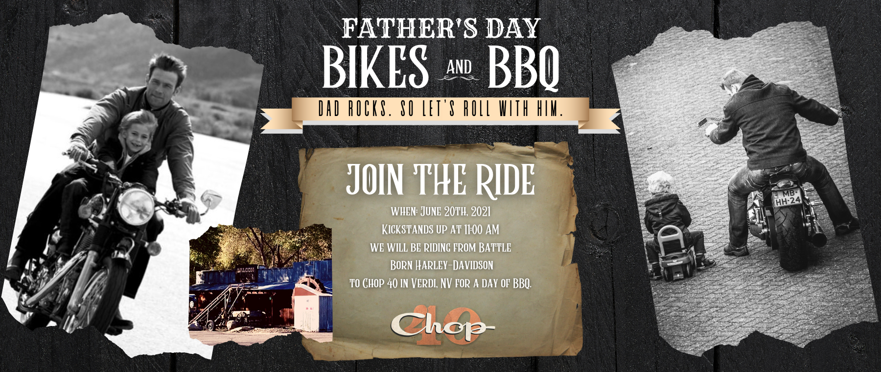 Copy of Copy of Copy of Father's Day Free Ride (1)