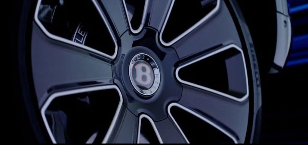 design-series-wheel