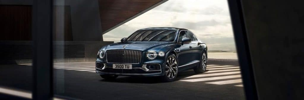flying-spur-exterior