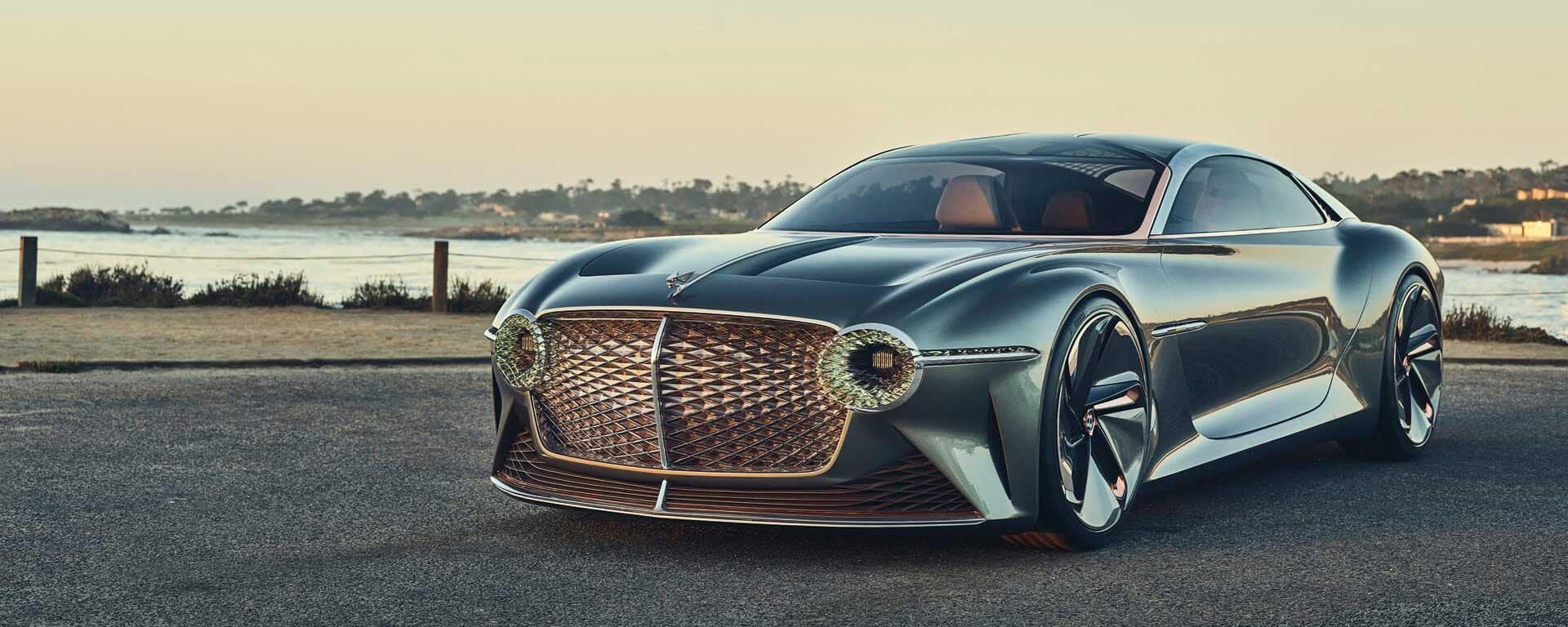 How Much Does A Bentley Cost 2020 Bentley Lineup Bentley Pasadena