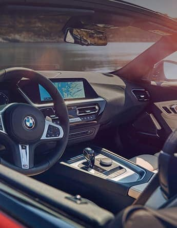 Bmw Owings Mills >> New Bmw Luxury Pre Owned Dealership Near Baltimore Md