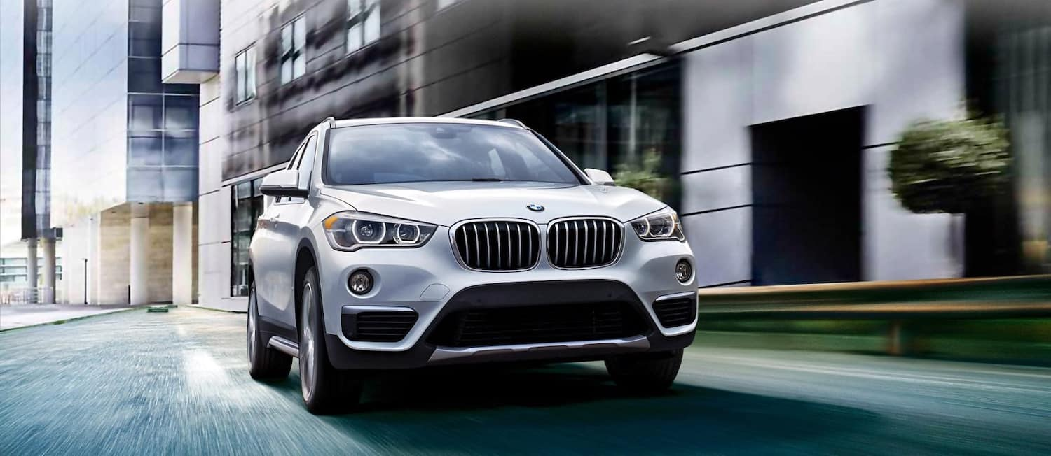 BMW Owings Mills >> Find Your Bmw X1 In Owings Mills Md Bmw Of Owings Mills