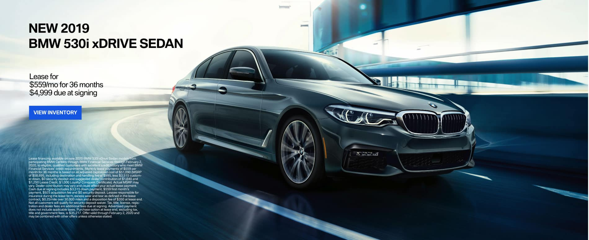 New Bmw Luxury Pre Owned Dealership Near Baltimore Md