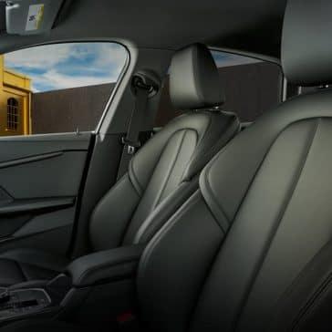 BMW 2 SeriesGC