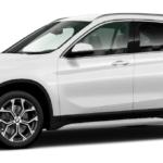 BMW SAV - BMW X1