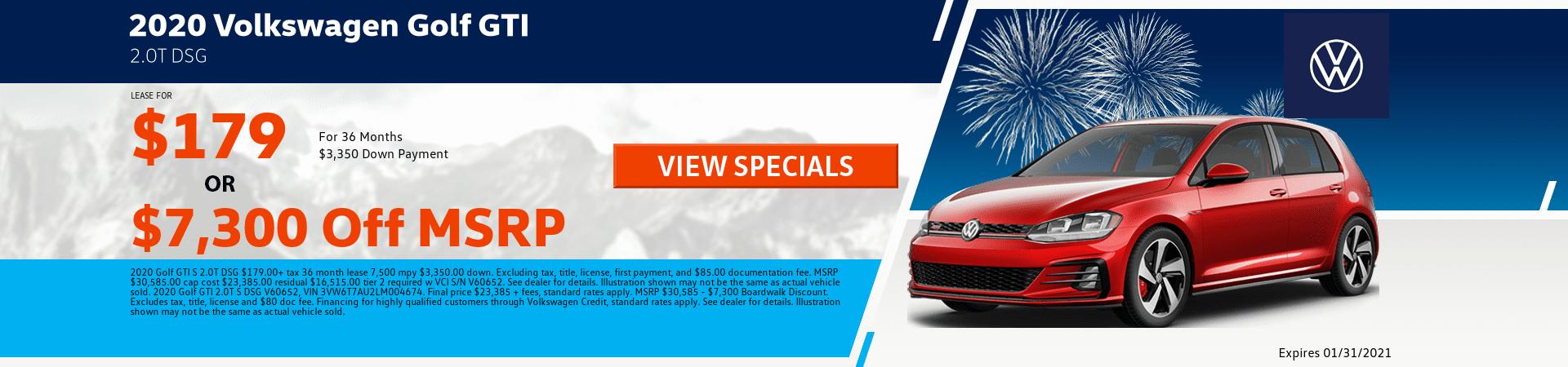 2020-Volkswagen-Golf-GTI-2.0T-DSG-50