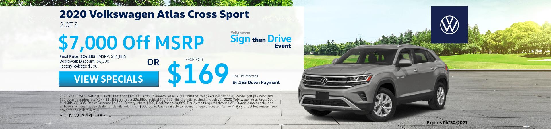 2020-Volkswagen-Atlas-Cross-Sport-2-min
