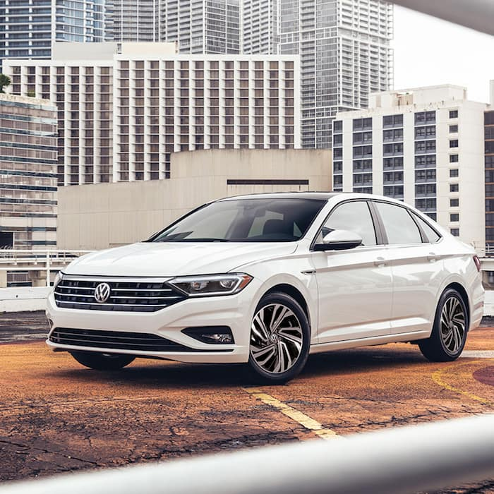purchase your leased Volkswagen vehicle