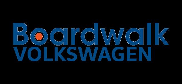 Boardwalk Volkswagen Lease Return Center
