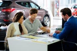 Used Car Dealer Pensacola FL