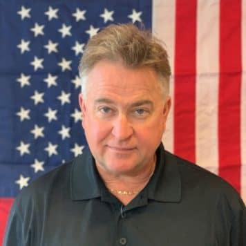 David Floyd