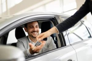 Used Car Dealer near Ferry Pass FL