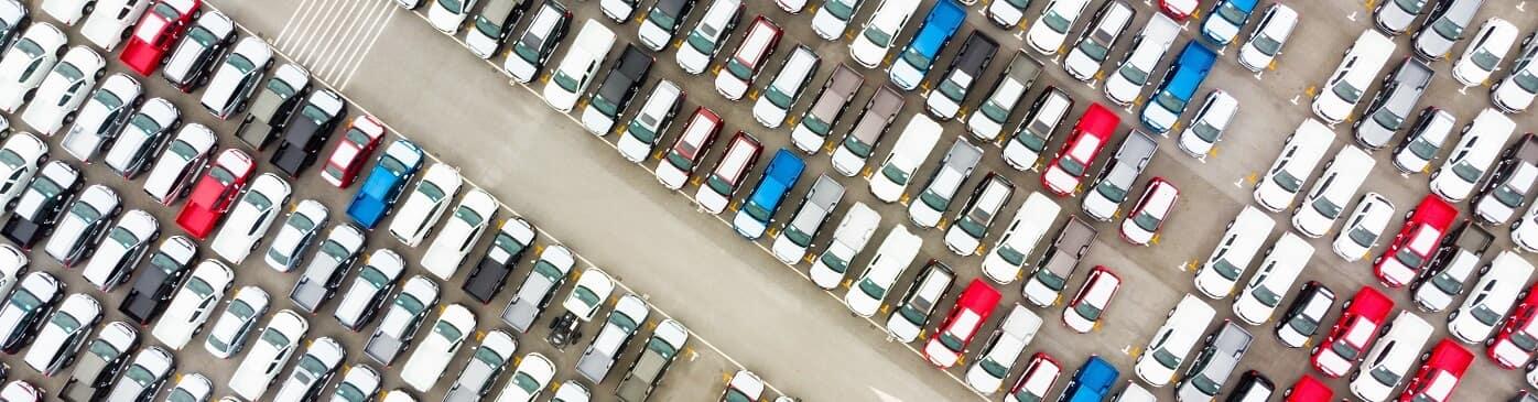 Used Car Dealer near Bellview FL | Bob Tyler Toyota