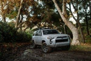 Toyota Dealer Molino FL | Bob Tyler Toyota