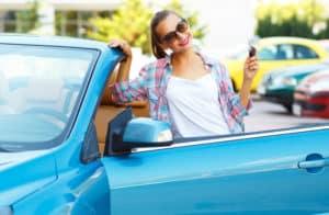 Used Car Dealer near Myrtle Grove FL | Bob Tyler Toyota