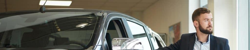 Used Car Dealership near Myrtle Grove FL | Bob Tyler Toyota
