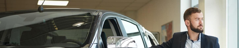 Toyota Dealer near Perdido Key FL | Bob Tyler Toyota