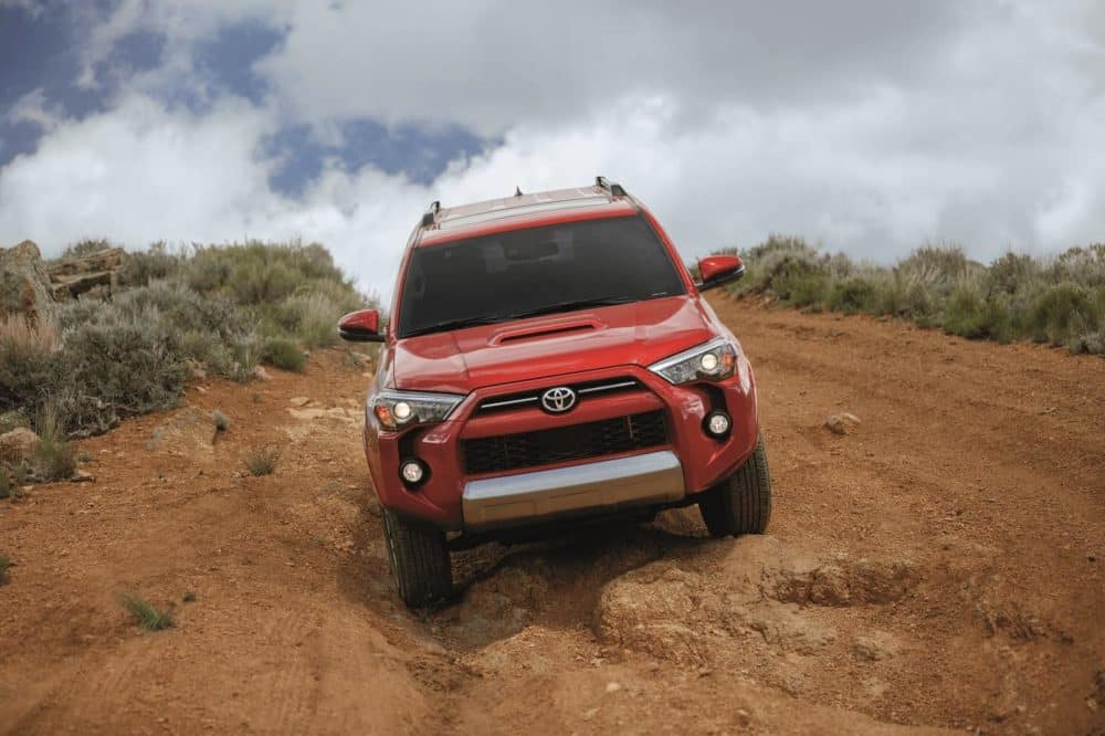 Toyota Cars for Sale near Perdido Key FL