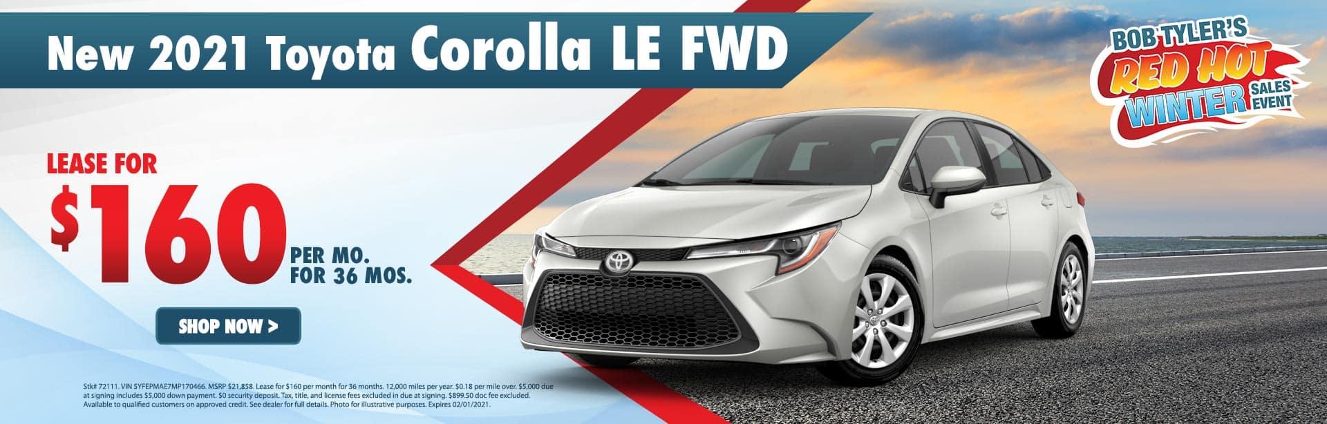 BobTyler_Toyota_webslide_1920x614_01-21_Corolla