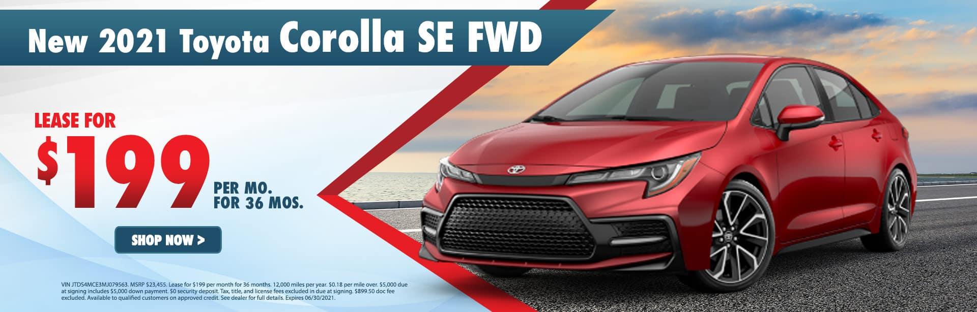 BobTyler_Toyota_webslide_Corolla_06-21