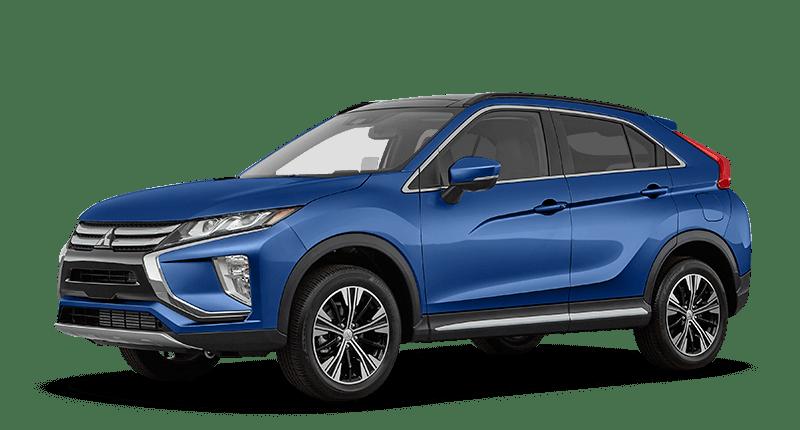 2020-Mitsubishi-Eclipse-