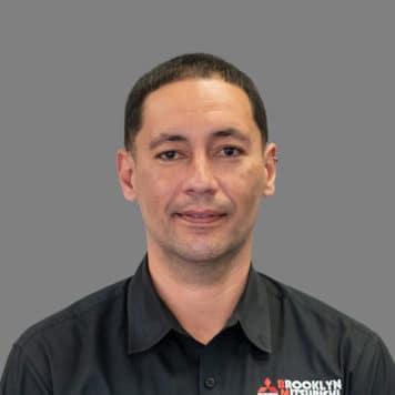 Chris Prado