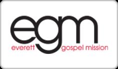 everett-gospel-mission