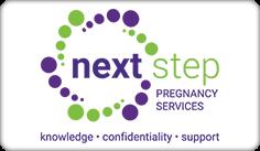 logo-nextstep