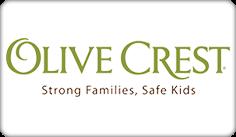 logo-olivecrest