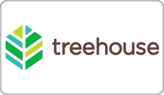 logo-treehouse
