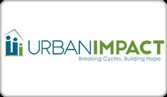 logo-urbanimpact