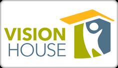 logo-visionhouse