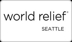 logo-worldrelief