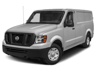 2019-NV-Cargo-angled