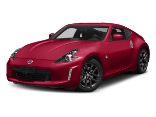 2019-Nissan-370Z-Coupe-angled