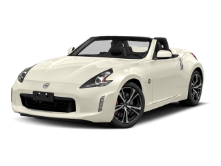 2019-Nissan-370Z-Roadster-angled