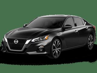 2019-Nissan-Altima-angled