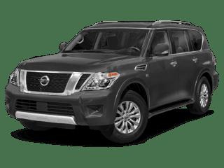 2019-Nissan-Armada-angled