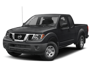 2019-Nissan-Frontier-angled