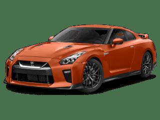 2019-Nissan-GT-R-angled