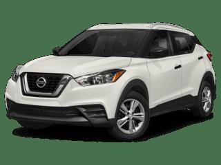 2019-Nissan-Kicks-angled
