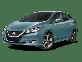 2019-Nissan-Leaf-angled