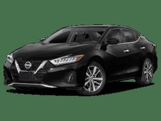 2019-Nissan-Maxima-angled