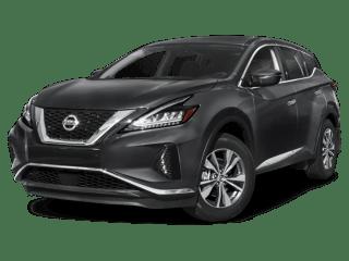 2019-Nissan-Murano-angled