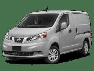 2019-Nissan-NV200-angled