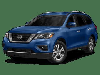 2019-Nissan-Pathfinder-angled