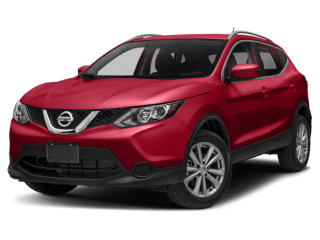 2019-Nissan-Rogue-Sport-angled