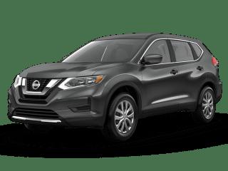 2019-Nissan-Rogue-angled